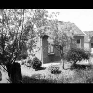 Gein - Noord Abcoude